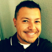 Adrian-929998, 37 from Vallejo, CA