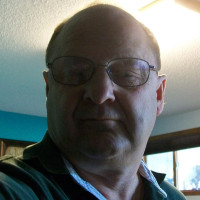 Michael-1239498, 58 from Renner, SD