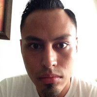 Ivan-1113864, 26 from Northridge, CA