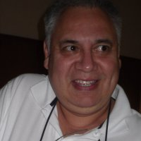 Rafael, 59 from Lakeland, FL