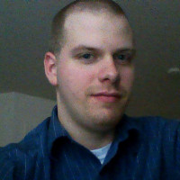 Michael-499156, 25 from Petoskey, MI