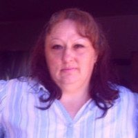 Audra-884228, 45 from Farmington, NM