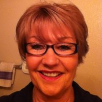 Bonnie-684274, 65 from Gilbert, AZ