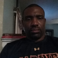 Serge, 40 from Riverdale, GA