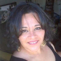 Sandra-1051908, 37 from Chicago, IL