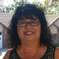 Marina-1119528, 60 from Visalia, CA