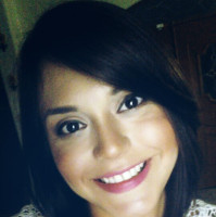 Johanna-972242, 24 from Guayaquil, ECU