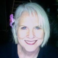 Bobbie-983445, 67 from Port Hueneme, CA
