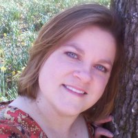 Miriam-15652, 40 from Cabot, AR