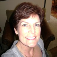 Kathy-862094, 57 from Ormond Beach, FL