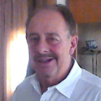 George-1060336, 70 from Columbus, OH