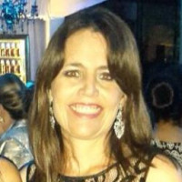 Silvia-1187350, 44 from Alajuela, CRI