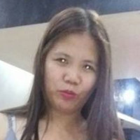 Shirley-1010497, 29 from Cebu, PHL