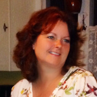 Maura-1224657, 53 from Newton Center, MA