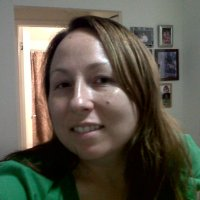 Karen-847838, 38 from Falconer, NY