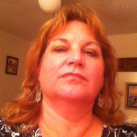 Terri-1044744, 51 from Hazelwood, MO