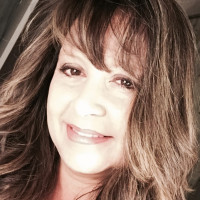 Donna-1275970, 45 from Sierra Madre, CA
