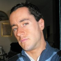 Michael, 36 from MADRID, ES