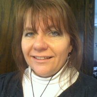 Lori-635882, 48 from Hazen, ND