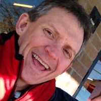 Robert-319684, 45 from Gilbert, AZ