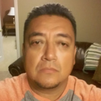 Julio, 42 from Aurora, CO