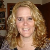 Laurie-870511, 41 from East Longmeadow, MA