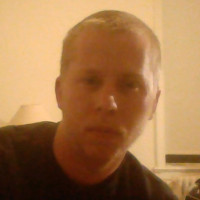 Ian-1186302, 23 from Chicago, IL