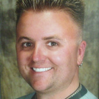 Patrick, 41 from Gillette, WY