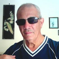 George-996364, 65 from VALLETTA, MLT