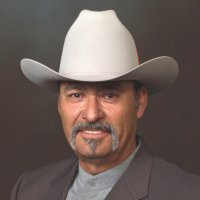 Salomon, 67 from Artesia, NM