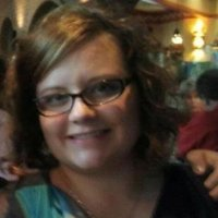 Emily-871914, 24 from Harrisonville, MO