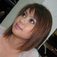 Jolene-786830, 32 from SINGAPORE, SGP