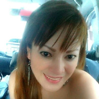 Anabel, 39 from Cavite, PH