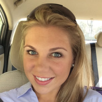 Lauren, 24 from Cincinnati, OH