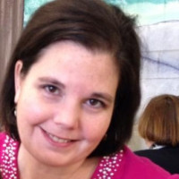 Melanie-1115495, 42 from Locust Grove, GA