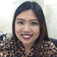 Pauline-1173643, 27 from Davao, PHL