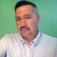 Carlos, 35 from San Jose, CA