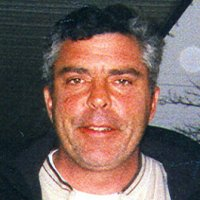 Mattthew, 58 from Point Lookout, NY