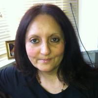 Ann-1017300, 57 from LONDON, GBR