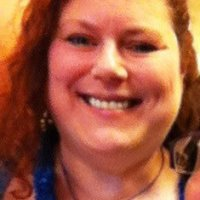 Terri-818968, 54 from Mountlake Terrace, WA
