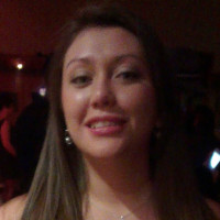 Laura-1189629, 24 from Baldwinsville, NY