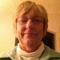 Sue-859259, 72 from West Linn, OR