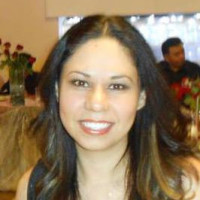 Malu-861280, 34 from Westlake Village, CA