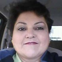 Melba-913059, 48 from Harlingen, TX