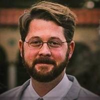 Daniel, 31 from Pasadena, CA