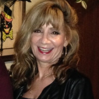 Mary, 64 from Fort Lauderdale, FL