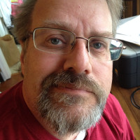 Tim-734178, 53 from Leoma, TN