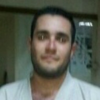 Joseph, 30 from Jal El Dib, LB