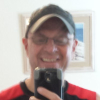 James-1122472, 63 from Wesley Chapel, FL