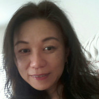 Isabella, 54 from Auckland, NZ